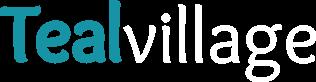 Teal Village